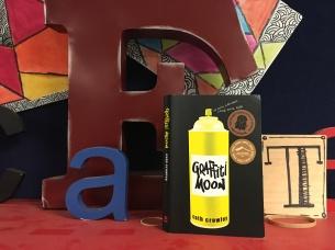Graffiti Moon3