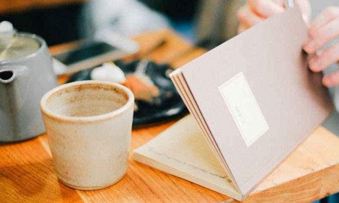 notebook.jpeg
