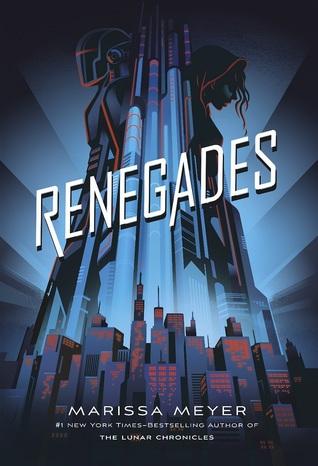 renegades1