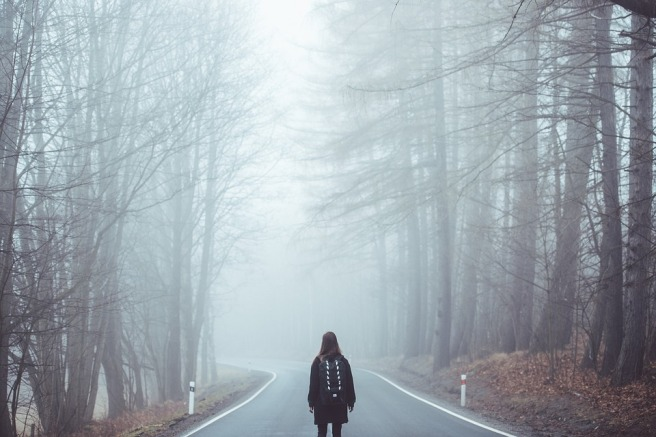 fog-1208283_960_720