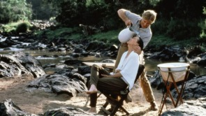 out of africa2
