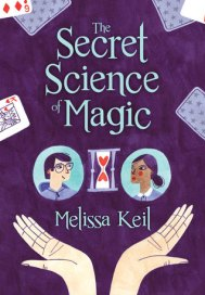 secret science of magic 2
