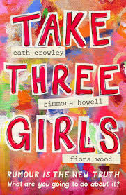 takethreegirls