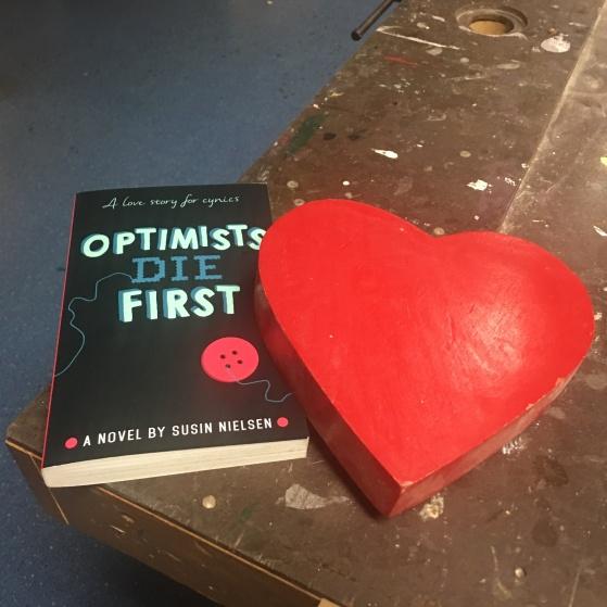 optimists2