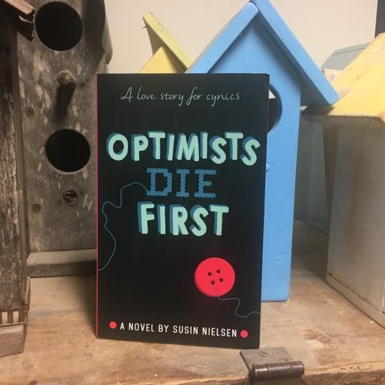 optimists3