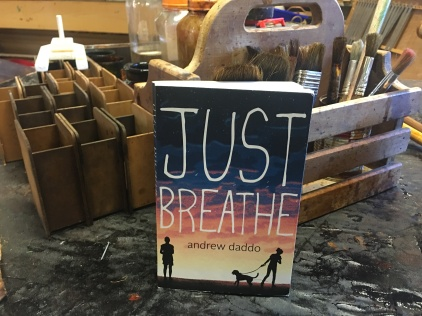 Just Breathe3