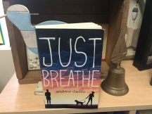 Just Breathe4
