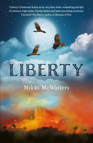liberty-cover_final